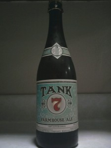 Boulevard Tank 7