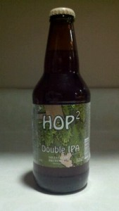 Millstream Hop 2 Double IPA