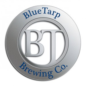 Blue Tarp Brewing Co.